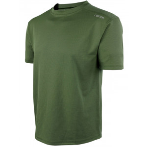 Camiseta CONDOR Maxfort Training Top verde