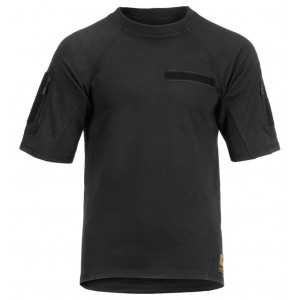 Camiseta CLAWGEAR Mk II Instructor negra