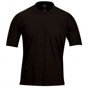 Camiseta PROPPER F5309 9mm Negra