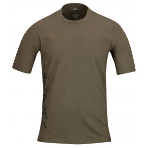 Camiseta PROPPER F5309 9mm Verde