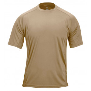 Camiseta técnica PROPPER F5373 System Tee Arena