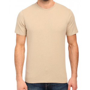 Camiseta UNDER ARMOUR Tactical Charged Cotton arena