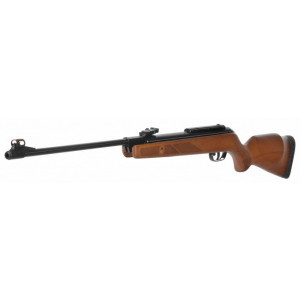 Carabina GAMO Hunter 440