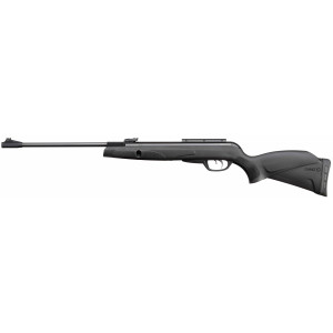 Carabina GAMO Black Knight 4.5mm