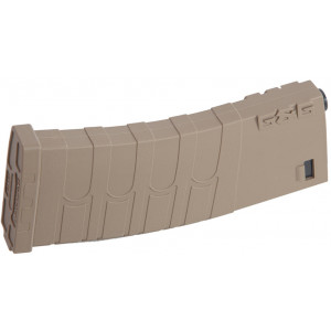 Cargador G&G M4 Tan 6mm.