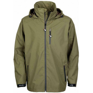 Chaqueta impermeable GAMO Rainforest