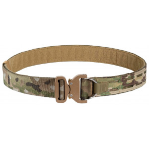 Cinturón DIRECT ACTION Warhawk Modular Belt MultiCam