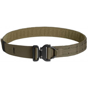 Cinturón DIRECT ACTION Warhawk Modular Belt verde