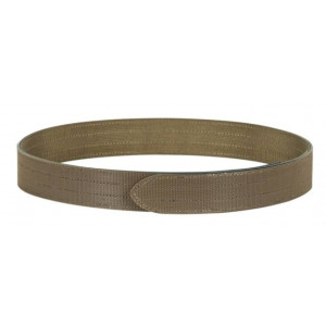 Cinturón HELIKON-TEX Competition Inner Belt coyote