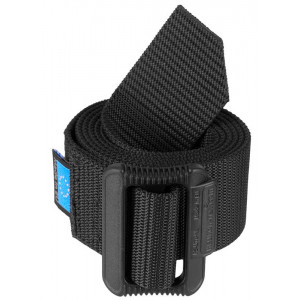 Cinturón HELIKON-TEX Urban Tactical Belt negro