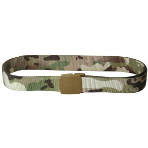 Cinturón VIPER Speed Belt Multicam