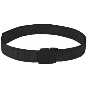 Cinturón VIPER Speed Belt negro
