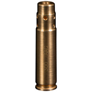 Colimador láser SIGHTMARK calibre .300 Blackout