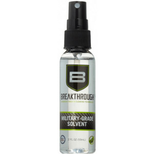 Disolvente BREAKTHROUGH CLEAN - 2oz