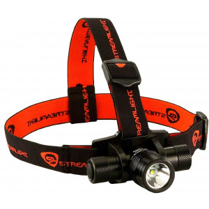 Linterna Frontal STREAMLIGHT ProTac HL