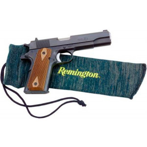 Funda calcetín REMINGTON para Arma Corta