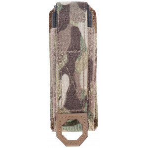 Funda para Multiherramienta WARRIOR ASSAULT MultiCam
