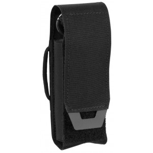 Funda porta Granada DIRECT ACTION Flashbang negra
