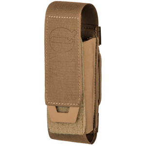 Funda porta Torniquete DIRECT ACTION coyote