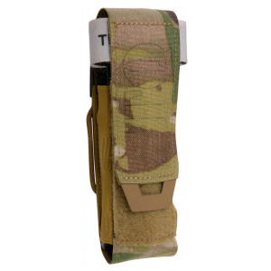 Funda porta Torniquete DIRECT ACTION Multicam