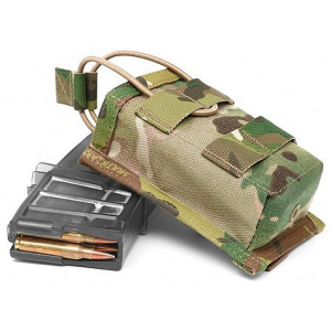 Funda portacargador G36 MultiCam WARRIOR ASSAULT