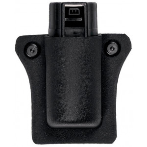 Funda rígida porta spray VEGA HOLSTER 8VP32