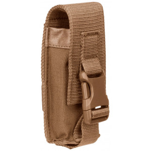 Funda TASMANIAN TIGER Tool Pocket M coyote