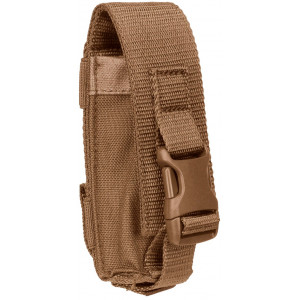 Funda TASMANIAN TIGER Tool Pocket S coyote