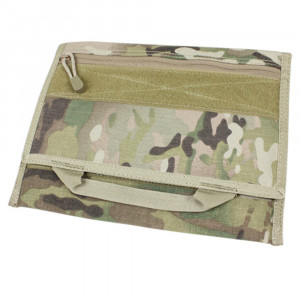 Funda porta Tablet CONDOR MA70 Multicam