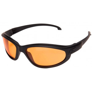 Gafas EDGE Tactical Falcon lentes naranjas