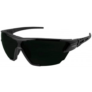 Gafas EDGE TACTICAL Phantom Rescue 2 lentes