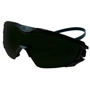 Gafas EDGE TACTICAL Super 64 lente oscura