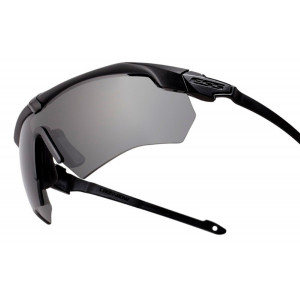 Gafas ESS Crossbow Suppressor lente oscura