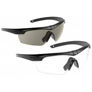Gafas ESS Crosshair 2x Kit
