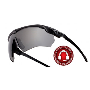Gafas ESS Suppressor 3 lentes 2x Kit