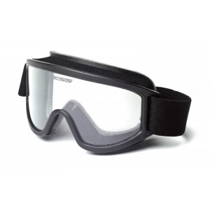Gafas ESS Tactical XT Black