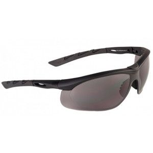 Gafas SWISS EYE Lancer