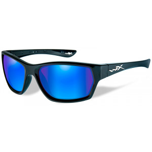 Gafas Polarizadas WILEY X Moxy Blue Mirror