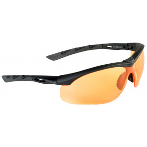 Gafas SWISS EYE Lancer Orange