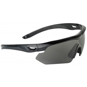 Gafas SWISS EYE NightHawk 3 lentes