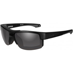 Gafas WILEY X Compass Black Ops