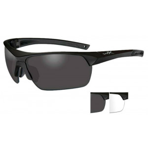 Gafas WILEY X Guard Advanced 2 Lentes
