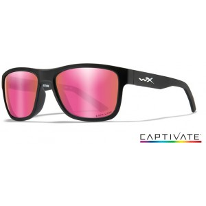 Gafas WILEY X Ovation Captivate Rose Gold