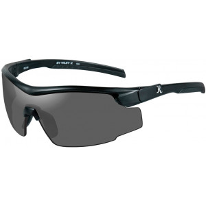 Gafas Remington by WILEY X Platinum Grade Lentes Oscuras