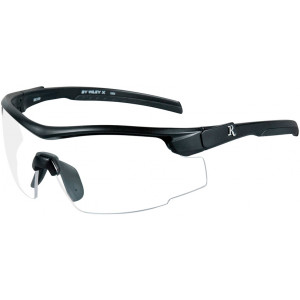 Gafas Remington by WILEY X Platinum Grade Lentes Transparentes