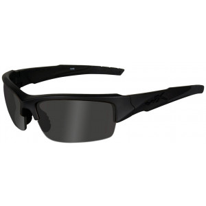 Gafas Polarizadas WILEY X Valor Black Ops