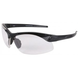 Gafas EDGE Tactical Sharp lentes transparentes