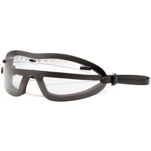 Gafas Smith Optics Boogie Regulator lente clara
