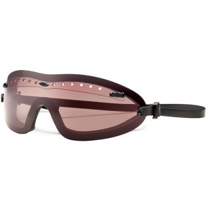 Gafas Smith Optics Boogie Regulator lente Ignitor