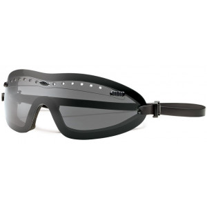 Gafas Smith Optics Boogie Regulator lente oscura